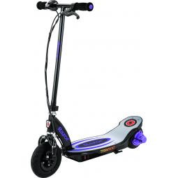 Razor Power Core E100 Electric Scooter Purple -...