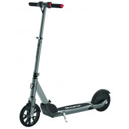 Razor E Prime Electric Scooter Grey - elektrinis...