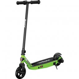 Razor Power Core S80 Electric Scooter Green - elektrinis...