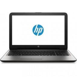 """HP 15-ba027no 15.6"""" FHD, AMD A10-9600P, 12 GB, 256GB SSD,..."""