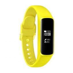 Samsung Galaxy Fit e R375 Yellow išmanioji apyrankė