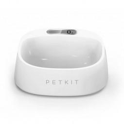PetKit Fresh Smart Antibacterial Bowl, White - išmanusis...