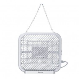 Baseus Electric Insecticide Lamp / Breeze Wall-mounted...