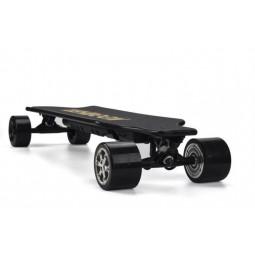 Koowheel D3M Gen 2 V2 Electric Skateboard - elektrinė...