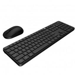 Xiaomi MIIIW Wireless Keyboard and Mouse Set for Win/Mac,...