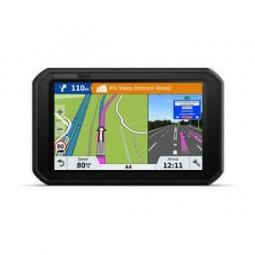 Garmin dezlCam 785 LMT-D, Full EU, GPS navigacija...