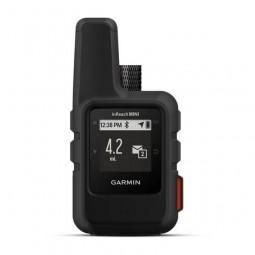 Garmin inReach Mini, Black - nešiojamas GPS imtuvas
