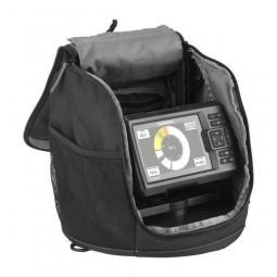 Garmin Striker 5 Portable Ice Fishing EU - poledinės...