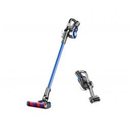Xiaomi Jimmy H8 Cordless Vacuum Cleaner - belaidis dulkių...