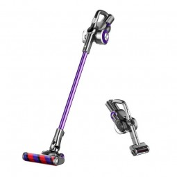 Xiaomi Jimmy H8 Pro Cordless Vacuum Cleaner - belaidis...