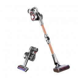 Xiaomi Jimmy H9 Pro Cordless Vacuum Cleaner - belaidis...