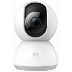 Xiaomi Mi 360° Home Security Camera 1080p vidaus...