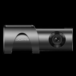 Xiaomi DDPAI Mini3 2K 32GB 1600p Dash Camera - vaizdo...