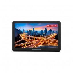 Modecom FreeWAY SX 7.2 IPS GPS navigacija lengviesiems...