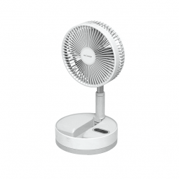 BlitzWolf BW-FUN7 Folding Fan - sulankstomas ventiliatorius