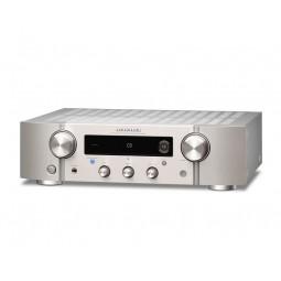 Marantz PM7000N Silver Gold - integruotas stereo...