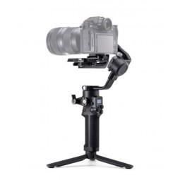DJI RSC 2 (Ronin-SC2) - fotoaparato stabilizatorius (Gimbal)