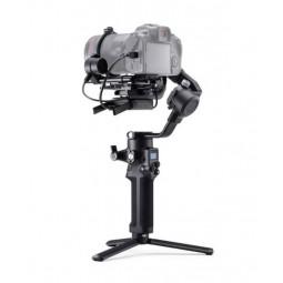 DJI RSC 2 Pro Combo (Ronin-SC2 Pro Combo) - fotoaparato...