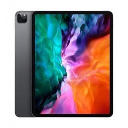"Apple iPad Pro 12.9"" Wi-Fi + Cellular 128GB (2020)"