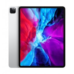 "Apple iPad Pro 12.9"" Wi-Fi+Cellular 1TB (2020)"