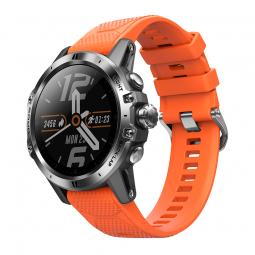 Coros VERTIX GPS Adventure 47mm Watch, Fire Dragon,...