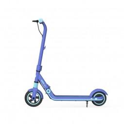 Segway by Ninebot eKickScooter ZING E8 Blue- elektrinis...