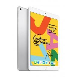 """Apple iPad 10.2"""" Wi-Fi 128GB 7th Gen"""