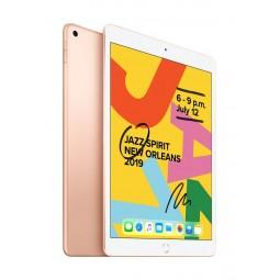 "Apple iPad 10.2"" Wi-Fi+Cellular 32GB 7th Gen"