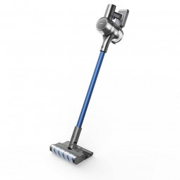 Xiaomi Dreame T20 Pro Cordless Vacuum Cleaner - belaidis...