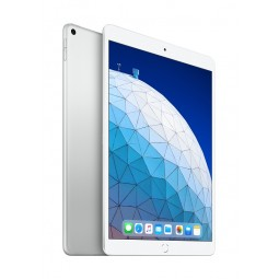 "Apple iPad Air 10.5"" Wi-Fi+Cellular 256GB 3th Gen"