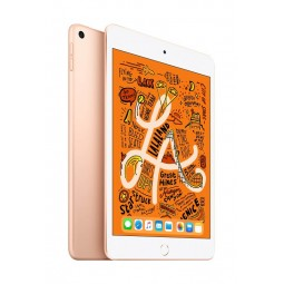 "Apple iPad mini 7.9"" Wi-Fi 64GB 5th Gen"