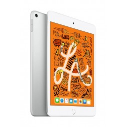 "Apple iPad mini 7.9"" Wi-Fi 256GB 5th Gen"