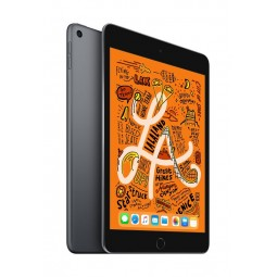"""Apple iPad mini 7.9"""" Wi-Fi+Cellular 64GB 5th Gen"""
