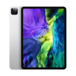 "Apple iPad Pro 11"" Wi-Fi+Cellular 128GB (2020)"