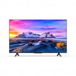 """Xiaomi Mi TV P1 55"""" L55M6-6AEU, Smart TV, Android 10 -..."""