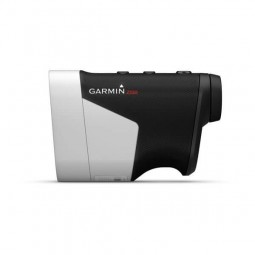 Garmin Approach Z82 Golf GPS/LRF - atstumo matuoklis,...
