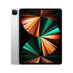 """Apple iPad Pro 12.9"""" Wi-Fi 2TB 5th Gen (2021) -..."""