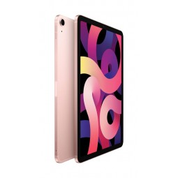 """Apple iPad Air 10.9"""" Wi-Fi 256GB 4th Gen (2020) -..."""