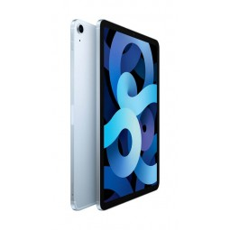"Apple iPad Air 10.9"" Wi-Fi + Cellular 256GB 4th Gen..."