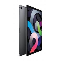 """Apple iPad Air 10.9"""" Wi-Fi 64GB 4th Gen (2020) -..."""