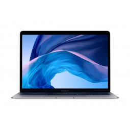 "Apple MacBook Air 13"" Retina DC i3 1.1GHz /8GB/256GB/..."