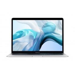 "Apple MacBook Air 13"" Retina DC i3 1.1GHz /8GB/256GB/..."