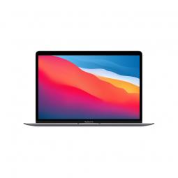 """Apple MacBook Air 13.3"""" Retina M1 8C CPU, 8C GPU..."""