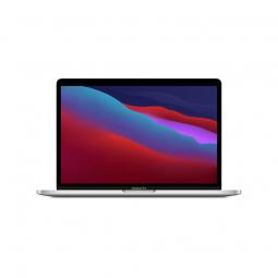 """Apple MacBook Pro 13.3"""" M1 8C CPU, 8C GPU /8GB/256GB SSD..."""