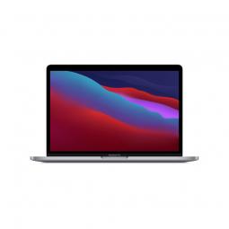 """Apple MacBook Pro 13.3"""" M1 8C CPU, 8C GPU /8GB/512GB SSD..."""