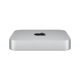 Apple Mac Mini QC Apple M1 8C CPU, 8C GPU/8GB/256GB SSD...