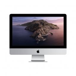 """Apple iMac 21.5"""" Retina 4K QC i3 3.6GHz/8GB/256GB..."""