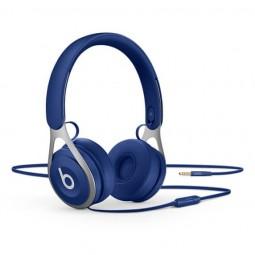 Beats by Dr. Dre EP On-Ear Headphones, Blue - laidinės...