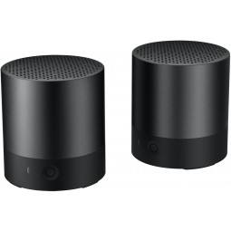 Huawei CM510 Double Mini Bluetooth belaidės kolonėlės...
