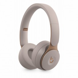 Beats by Dr. Dre Solo Pro Wireless Noise Cancelling...